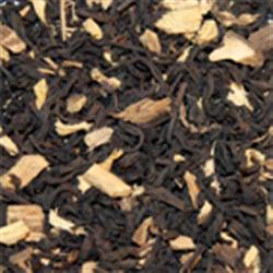 matcha te tilberedning